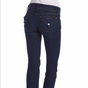 Hudson Jeans Jeans - Beth Baby Bootcut Hudson jeans